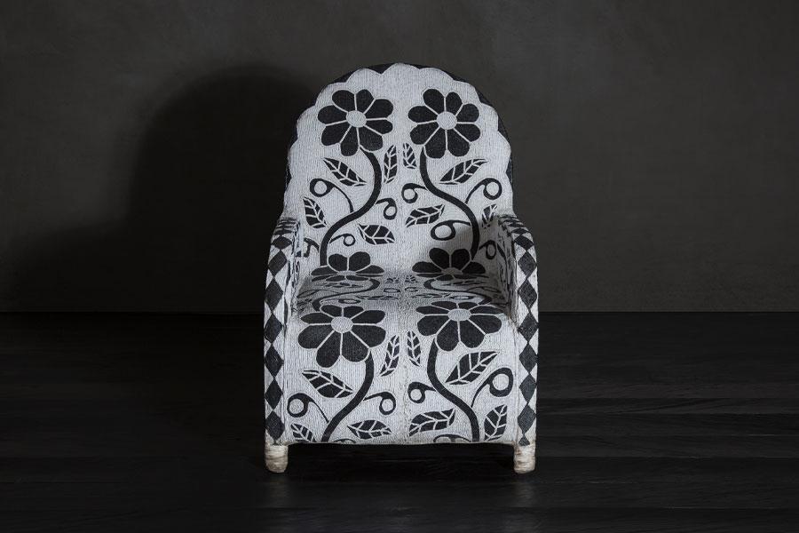 silla-yoruba-negra-frente